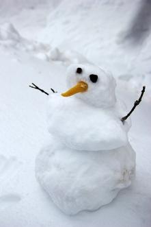 Snowmen 3