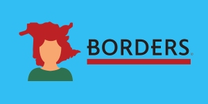 hiremenb.ca Borders